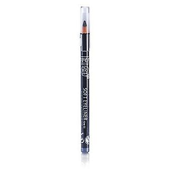 Lavera Soft Eyeliner Pencil - grau # 03 - 1.14g/0.038oz