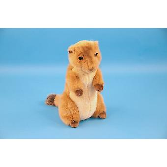 Dowman Prairie Dog Soft Toy 25cm (RB609)