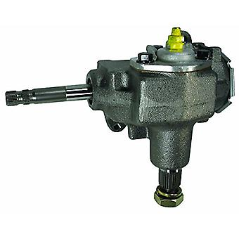 Borgeson (920040) Manual Steering Gear Box