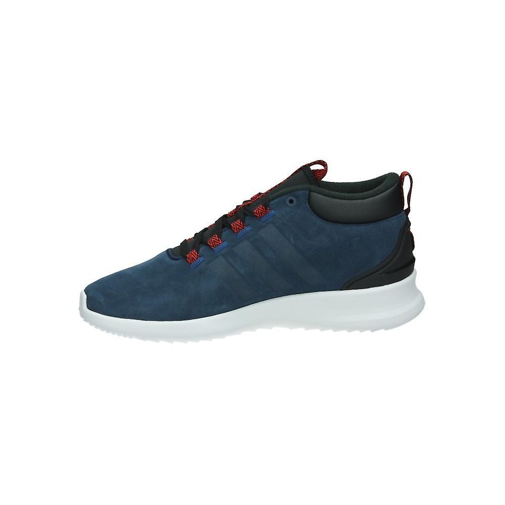 Arqueológico vacunación regla  Adidas CF Racer Mid Wtr BC0128 universal all year men shoes