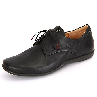 Think! Think Stone Capra Rustico 8861200 universal all year men shoes