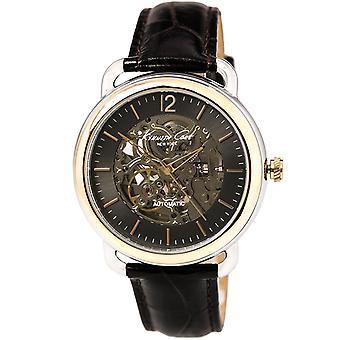 Kenneth Cole heren horloge KC8016