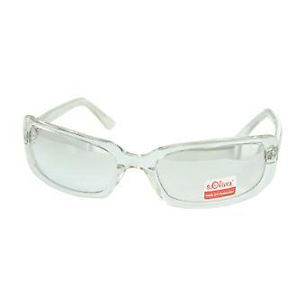 cristal de C1 de óculos de sol 4081 s.Oliver SO40811
