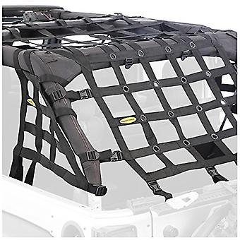 Smittybilt 561135 C-RES 2 HD' Trail Net