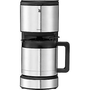 WMF STELIO Aroma Coffee maker Stainless steel Cup volume=8 Thermal jug