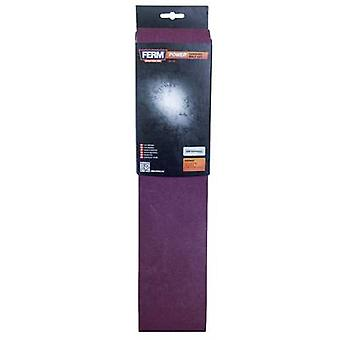 Ferm BGA1060 BGA1060 schuurpapier riem korrel 100 (L x W) 915 mm x 100 mm 3 PC('s)