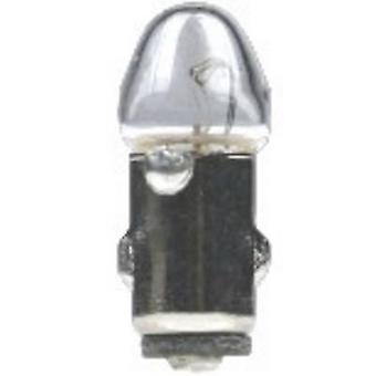 BELI-BECO 8502 Micro bulb 1.55 V 0.11 W BA7 1 pc(s)