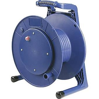 Jumbo Kabel 266.600 Cable reel (w/o cable)