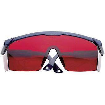 Laser goggles Sola 823750