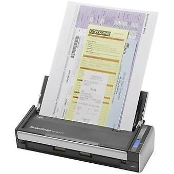 Fujitsu ScanSnap S1300i Duplex skaner dokumentów A4 600 x 600 dpi, USB