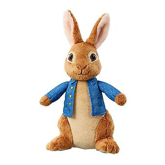 Pierre Lapin le film - Peter Rabbit Bunny peluche
