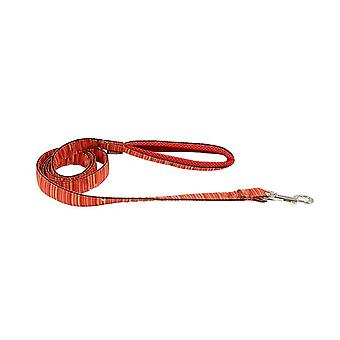 X-Sport Lead 3D Mesh Handle Red