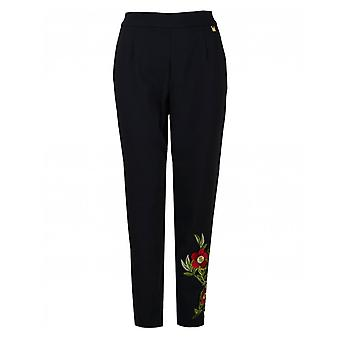 Ted Baker Madlyne Sport Pantaloni Luxe