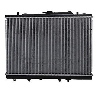 OSC Cooling Products 2278 New Radiator