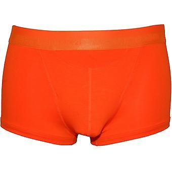 Hom sontuoso HO1 Boxer tronco, Orange