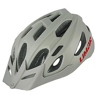 Limar helmet mountain EM / / sand grey matte