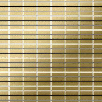 Kovová mozaika Titan LEGOVANÁ kabina-ti-GB