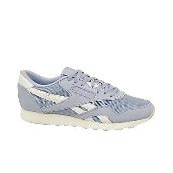 Reebok CL Nylon Mesh M CN0632 sapatos universais femininos