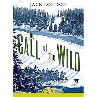 The Call of the Wild (Puffin Classics (Paperback))
