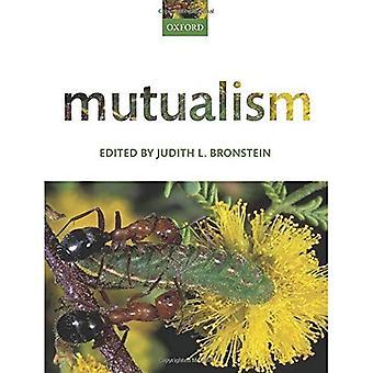 Mutualism
