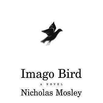 Imago fågel