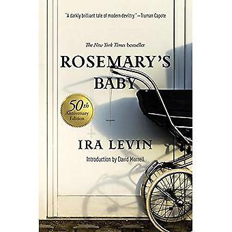 Rosemary's Baby: een roman