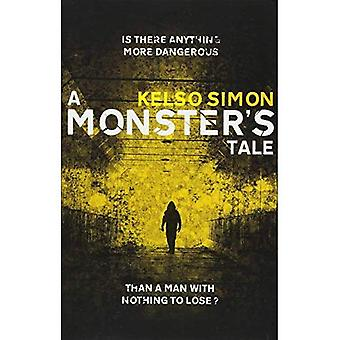 A Monster's Tale