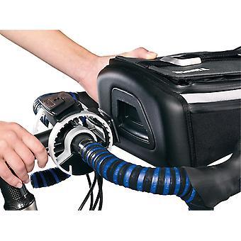 Thule Pack 'n pedal handlebar mount / / handlebar mount