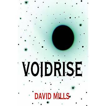 Voidrise by Mills & David