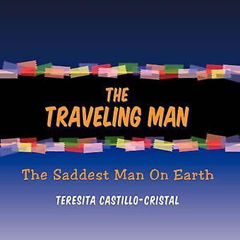 Reisen Menschen durch CastilloCristal & Teresita