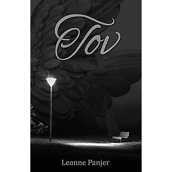 Tov by Panjer & Leanne