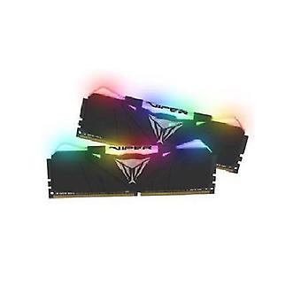 Patriot Viper RGB OC Extreme 16GB DDR4