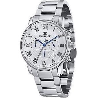 Thomas Earnshaw ES-8055-11 men's watch