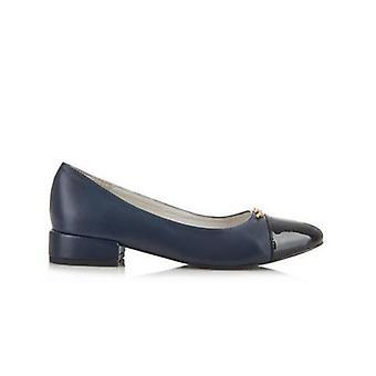 Cambridge Navy schoenen