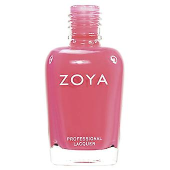 Zoya Nail Polish - Maya 15ml (ZP275)