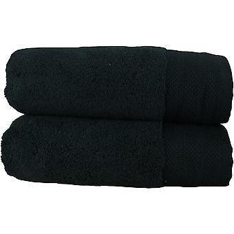 A&R håndklær-Pure Luxe Hand håndkle