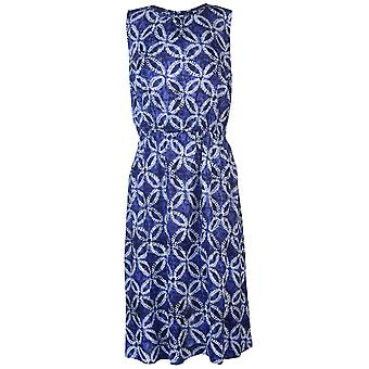 NVME Womens Ariana Dress Ladies