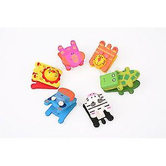 Import Clip Clip With Magnet (Babies and Children , Toys , School Zone)