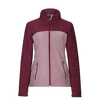 killtec Women's Fleece Jacket Feralla