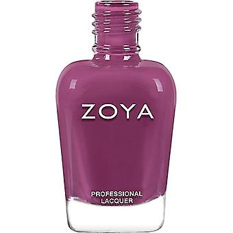 Zoya Sensual 2019 Automne Nail Polish Collection - Ripley (ZP1008) 15ml