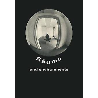 Raume und miljøer av Wedewer & Rolf
