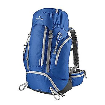 Ferrino - Durance - Unisex Backpack - Blue - 40 l