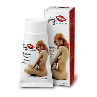 Virginia Female Tightening Gel 50ml