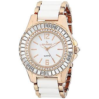 Peugeot Watch Woman Ref. 7066RG
