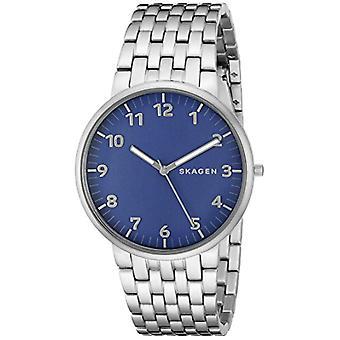 Skagen Clock Man Ref. SKW6201