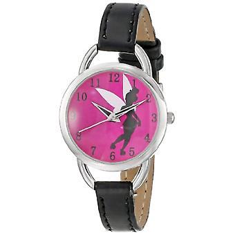 Disney Watch Woman Ref. TK1036