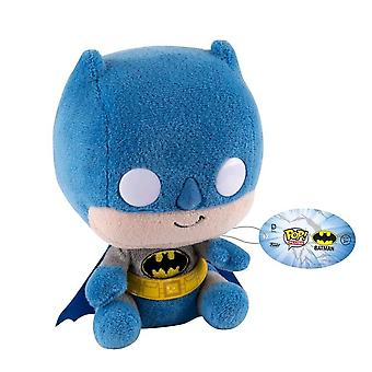 Batman Pop! 6