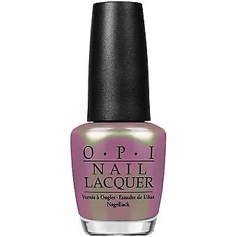 OPI Nail Polacco - Significativo Altro Colore (NL B28) 15ml