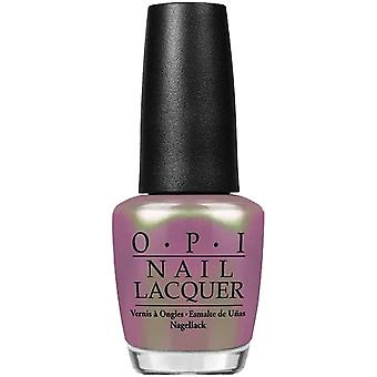 OPI Nagellak - Significante Andere Kleur (NL B28) 15ml