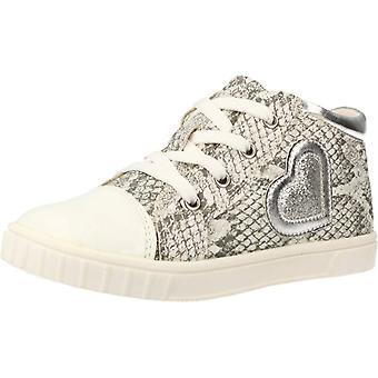 Chicco Shoes Coccinella Color 300